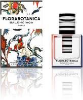 Balenciaga Florabotanica Eau de Parfum 50ml