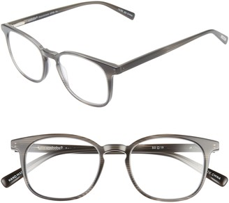 Eyebobs Boardroom 50mm Reading Glasses