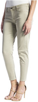 Liverpool Relaxed Ankle Skinny Jeans