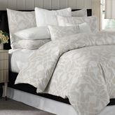Barbara Barry Poetical Queen Pillow Sham in Natural