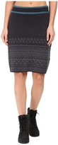 Aventura Clothing Blanche Skirt