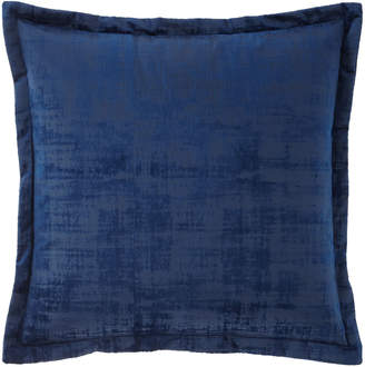 Dian Austin Couture Home Abacus Square Velvet Pillow