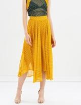 Empower Skirt