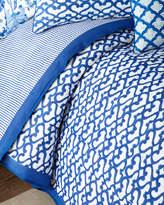 Roberta Roller Rabbit Bedding for Sale - Up to 70% Off in Feb 2018 : roberta roller rabbit quilt - Adamdwight.com