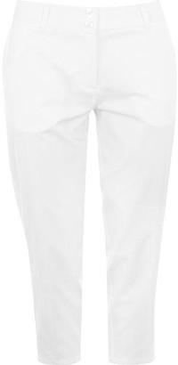 Skechers Woven Trousers Ladies