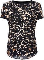 Barbara Bui 'New Leo' blouse
