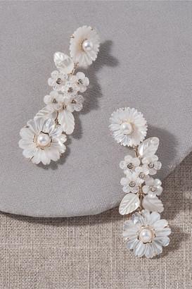 Nicola Bathie Kember Earrings