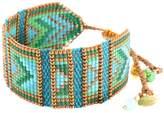 Mishky Bracelets - Item 50193147
