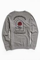 Katin Rose Crew Neck Sweatshirt