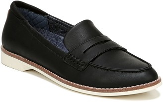 Dr. Scholl's Cypress Penny Loafer