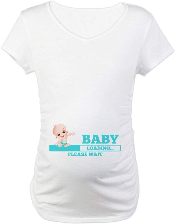 1c94be3b25379 Funny Baby T Shirts - ShopStyle Canada