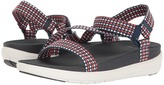FitFlop Z-Strap Women's Sandals