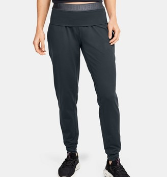 Under Armour Women's UA Team Joggers