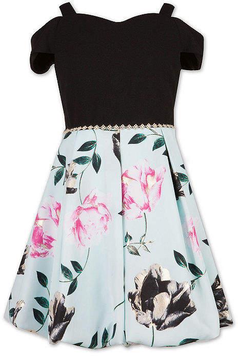 3a06330f5 Speechless Girls' Dresses - ShopStyle