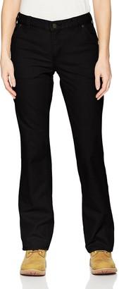 Carhartt Women's Original Fit Crawford Pant