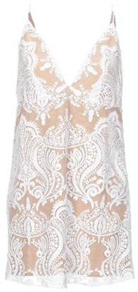 Free People Short dress