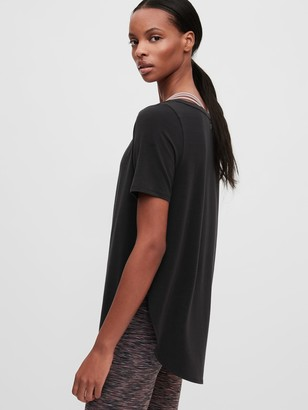 Gap GapFit Breathe T-Shirt