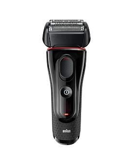 Braun 5030S Series 5 Shaver
