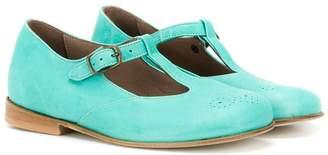 Pépé Mary Jane Shoes