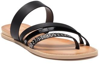 Dolce Vita Novak Slide Sandal