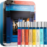 Atelier Cologne 8-Piece Discovery Set