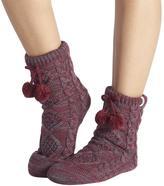 UGG Fleecelined Sock