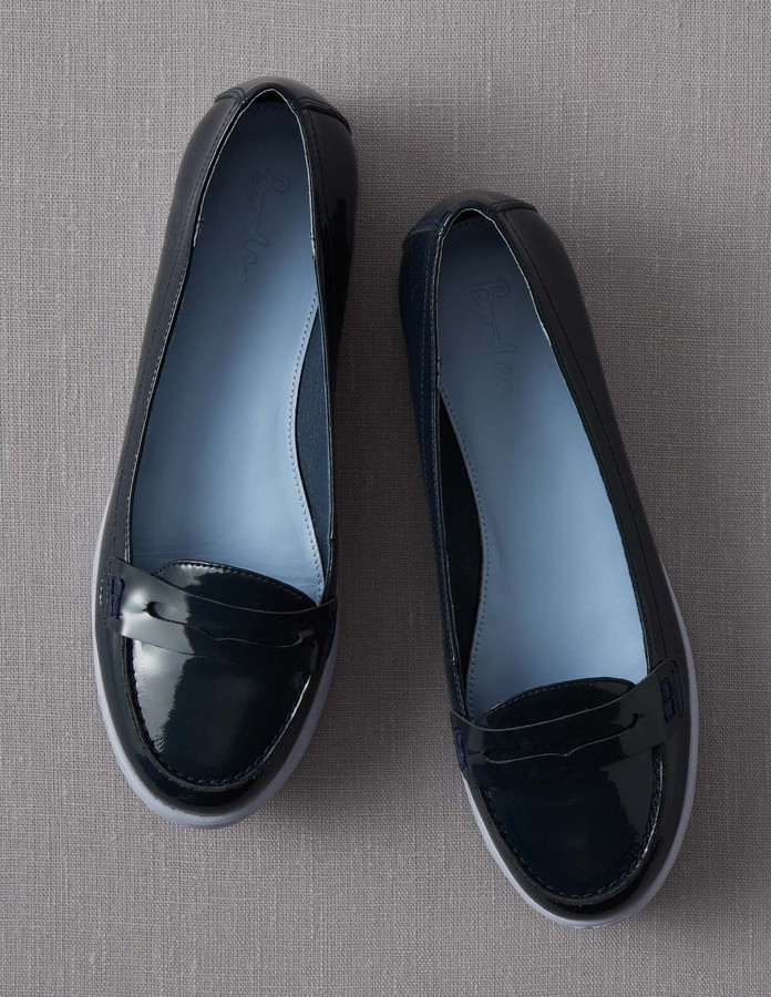 Boden Casual Loafers