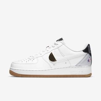Nike Men's Shoe Force 1 '07 LV8