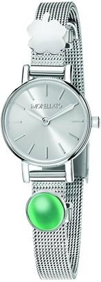 Morellato Fashion Watch (Model: R0153142519)