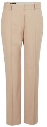 Loro Piana Cotton trousers