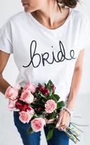 Ily Couture Bride Tee