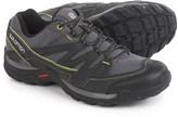 Salomon Savannah Hiking Shoes (For Men)