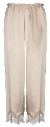 Icons Casual pants