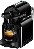 Nespresso Espresso Maker - Black