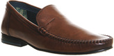 Ted Baker Simeen 2 Loafers
