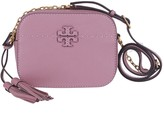 Tory Burch Shoulder Bag Mcgraw Camera Bag