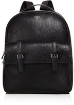 Serapian Backpack