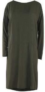 Crossley Ultar Long Sleeve Dress - XS