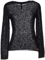 Marc Cain Sweaters - Item 39448558