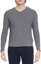 Giorgio Armani Sweater Sweater Men