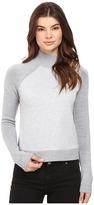 Susana Monaco Audrey Sweater