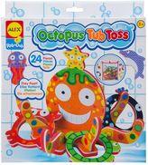 Alex Rub a Dub Octopus Tub Toss
