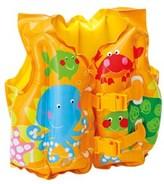 Intex Fun Fish Swim Vest 8120178