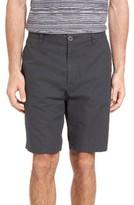 Rodd & Gunn Men's Millwater Shorts