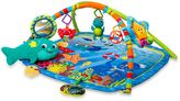 Baby Einstein Baby EinsteinTM Nautical Friends Play GymTM
