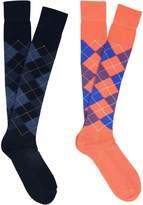 Burlington Socks - Item 48189809