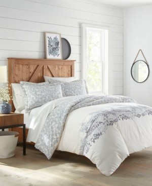 Stone Cottage Briar Full/Queen Comforter Set Bedding