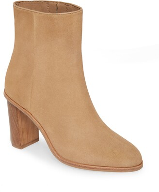 Ted Baker Orbida Pull-On Bootie