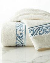Anali Florentine Bath Towel