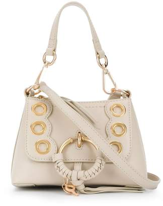 See by Chloe Joan Hobo mini shoulder bag